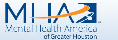 Mental Health Association of Greater Houston